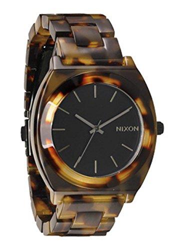 Womans-watch-NIXON-TIME-TELLER-A327646