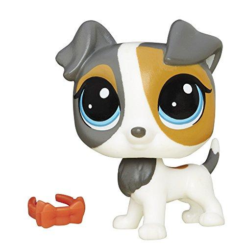 Littlest Pet Shop Scamps -