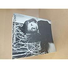 David Seymour--'Chim', 1911-1956 (Icp Library of Photographers : V. 3)