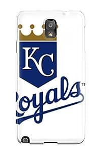 Heidiy Wattsiez's Shop Best kansas city royals MLB Sports & Colleges best Note 3 cases
