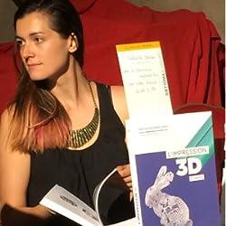 Mathilde Berchon