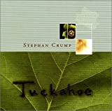 Tuckahoe by Stephan Crump (2001-09-11)