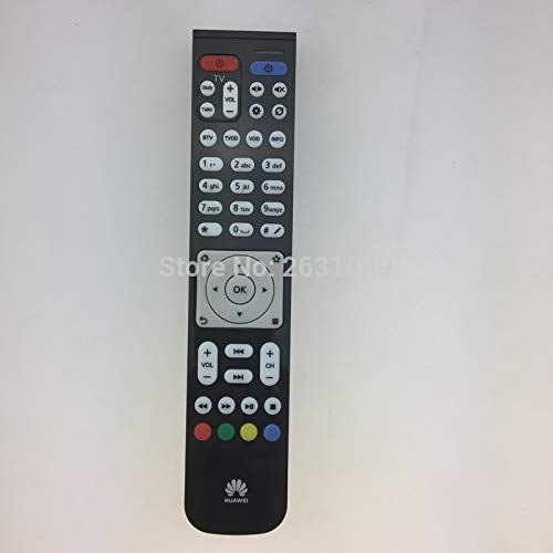 Calvas lyca tv BOX REMOTE CONTROL