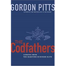 Codfathers: Lessons From the Atlantic Business Elite
