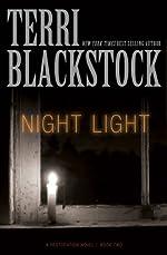 Night Light (The Restoration Series Book 2)