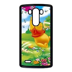 Fresh green frog Phone Case for iPhone 5S(TPU)