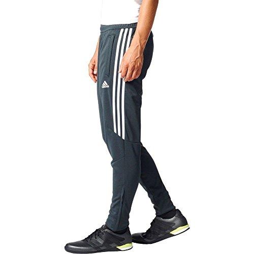 外出処方する作る(アディダス) adidas レディース サッカー ボトムス?パンツ adidas Tiro 17 Soccer Training Pants [並行輸入品]