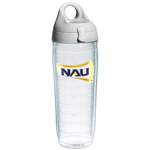 Gray Bottle - 1