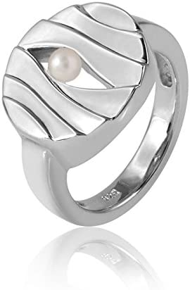 Details about  /Natural Rose Cut Diamond Stackable Ring 925 Sterling Silver Woman Jewelry