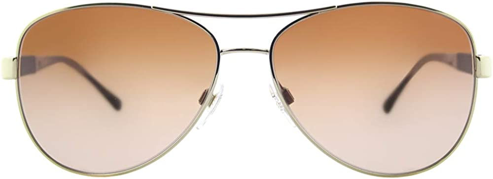 Burberry Mens 0BE3080 Sunglasses