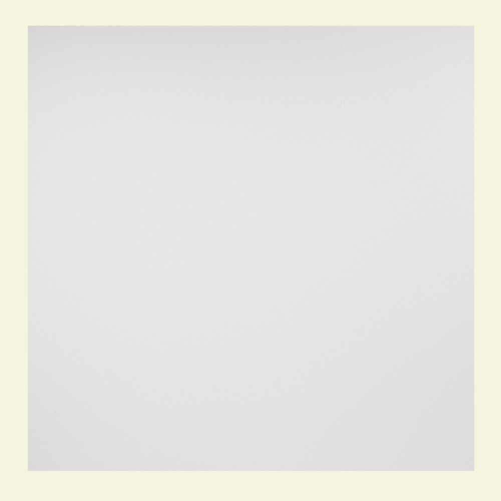Amazon Genesis Smooth Pro 2x2 Ceiling Tiles 4 Mm Thick