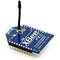 XBee-PRO 802.15.4 extended-range module
