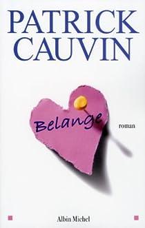Belange par Cauvin