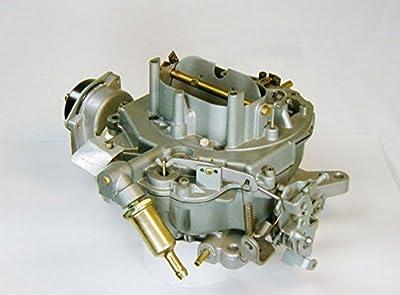 3. FORD MOTORCRAFT 4300 C8AF-B
