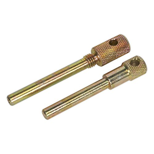 Genuine Sealey Setting/Locking Kit - Part Number VSE1901A