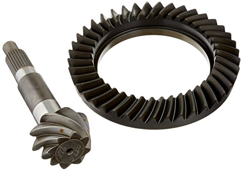 - Motive Gear (D44-513) Performance Ring and Pinion Differential Set, Dana 44 - 1967 & Earlier, 41-8 Teeth, 5.13 Ratio, Standard