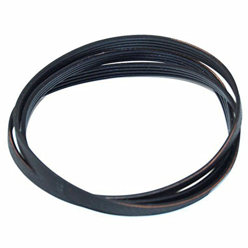 indesit-washing-machine-drive-belt-pulley-1205j5-1208j5