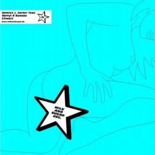 Darryl D'Bonneau & Wackside - Sweet Love