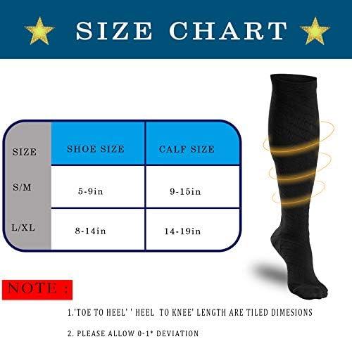 SOCKSHOSIERY メンズ US サイズ: Large/X-Large カラー: ブルー