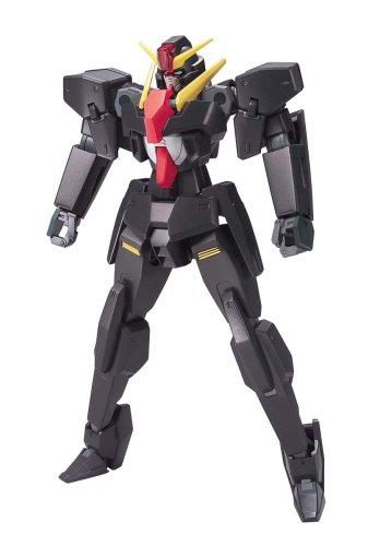 Bandai Hobby #37 Seraphim Gundam HG, Bandai Gundam 00 Action Figure