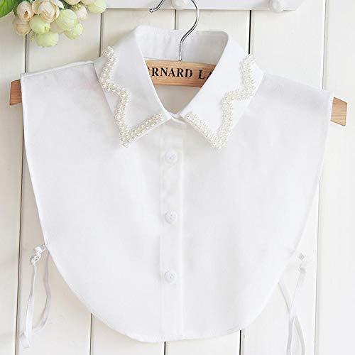 Amazon.com: Lannmart - Camiseta de otoño e invierno con ...