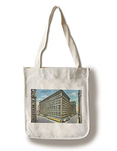 chicago-illinois-exterior-view-of-marshall-field-and-company-retail-store-100-cotton-tote-bag-reusab