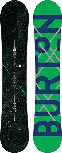 Burton Custom X Snowboard - Men's 2017 160cm