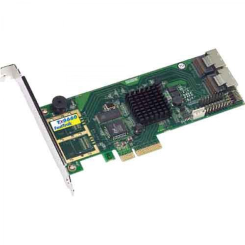HP Smart Array P420/2GB FBWC 6GB 2-Port SAS Controller (6...
