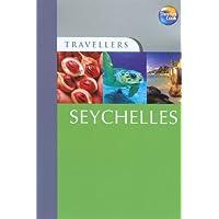 Travellers Seychelles