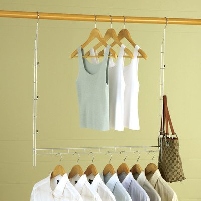 Organize It All Closet Doubler (1346W)