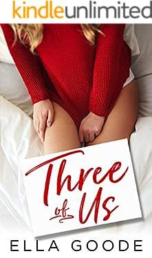 Three of Us