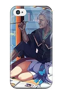 2058655K625157248 soul caliburgame anime Anime Pop Culture Hard Plastic iPhone 4/4s cases