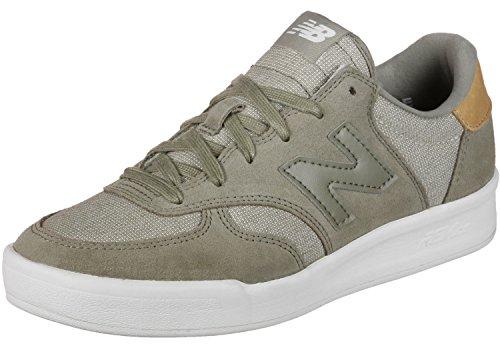 Wrt300 New W Vert Chaussures Balance ZZ8qwU5