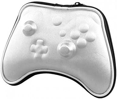 430x450 Buy Rzg480 Storm X Wireless Usb Game Pad For Pc Dual
