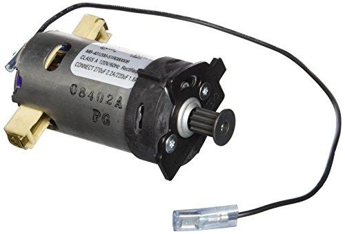 Dyson 918458-01 Motor, Brushroll DC27 ()