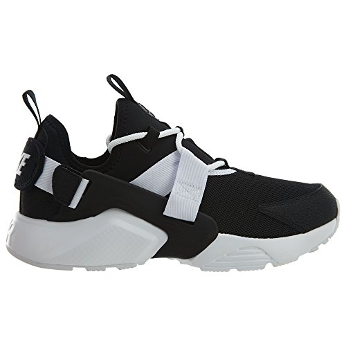 de Air Huarache W Femme Noir Fitness City Low Chaussures NIKE zYP5n8EwqE