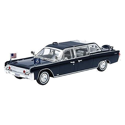 Presidential Cars Amazon Com