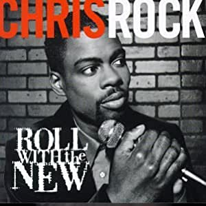 Roll With The New