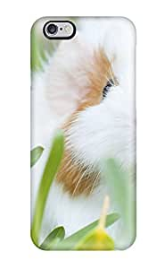 Attractive and Unique 6 Plus Perfect Case For Iphone - Case Cover Skin At Icai-P Case