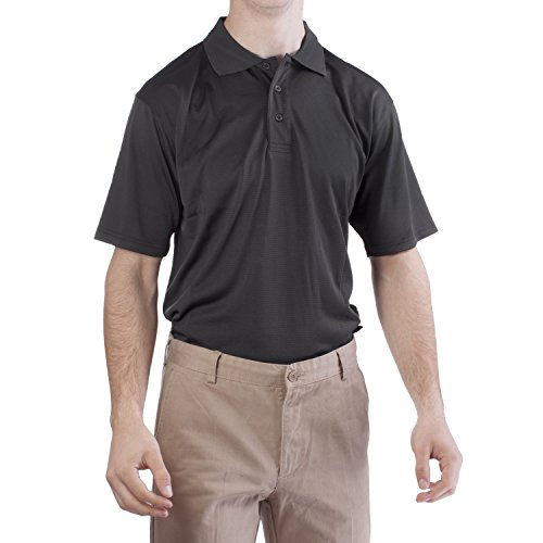 vertical-sport-mens-air-flux-short-sleeve-mini-stripes-golf-polo-shirt-qd7-medium-black