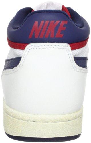 Nike M NK COURT TOP 1 - BRAND MARK - Kurzärmeln T-Shirt Schwarz - M - Herren