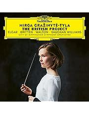 British Project