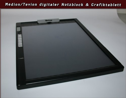 DRIVERS UPDATE: MEDION MD 85925 DIGITAL NOTEPAD
