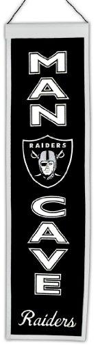 oakland-raiders-man-cave-banner-8-w-x-32-l