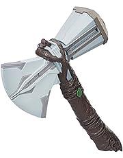Avengers: Infinity War - Ascia Elettronica Stormbreaker, E0617EU4