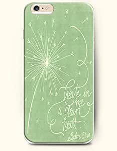 Case Cover For SamSung Galaxy S5 Mini Hard Case **NEW** Case with the Design of creat in me a clean heart psalm 51:10 - Case for iPhone Case Cover For SamSung Galaxy S5 Mini (2014) Verizon, AT&T Sprint, T-mobile