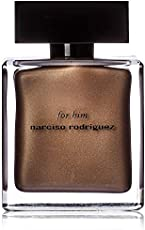 c512e6f4813 Narciso Rodriguez for Him Narciso Rodriguez cologne - a fragrance ...