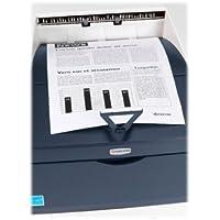 New Kyocera ECOSYS FS-P2035D Laser Printer
