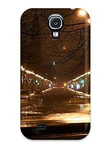 Excellent Design La Rue Wellington Case Cover For Galaxy S4