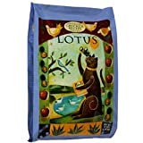 Lotus Wholesome Chicken Dry Cat Food 12lb, My Pet Supplies